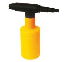 Емкость для раствора 0,3 л HP2130/HP6160, CHAMPION