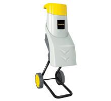 Измельчитель электрический CHAMPION SH250 (2,5 кВт, 40мм, 14 кг.)