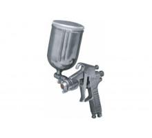 Краскораспылитель Кратон HP-01G (Рвысок , верх бак)