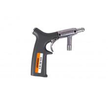 Пистолет пескоструйный Кратон SBG-01