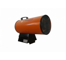 Газовый теплогенератор КГ-30 Профтепло