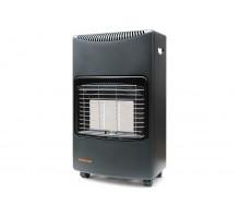 Печка газовая 4,2 кВт керамическая REM450CR