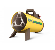 Тепловая пушка газовая BALLU BHG-10M (10кВТ)