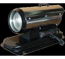 Дизельный теплогенератор ДК-30П Профтепло