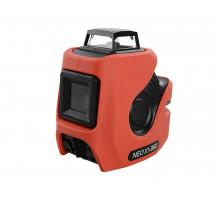 Лазерный нивелир CONDTROL NEO X1-360 (30 (60)м,+-0,3мм/м)