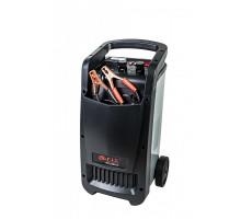 Пуско-зарядное устройство PZU450-C (12/24В ток зар40/50,mах ток300А мощн1,5кВт/10кВт) P.I.T.