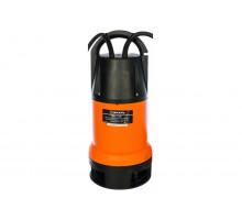 Дренажный  насос ДН-1100Н Вихрь