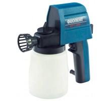 Краскораспылитель КР1-260 Фиолент