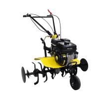 Сельскохозяйственная машина MK-7000M BIG FOOT Huter