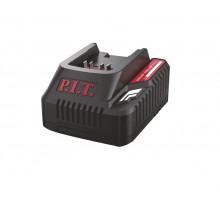 Зарядное устройство OnePower PH20-3.0A PIT (6-21В, 75Вт, для всех АКБ системы OnePower)