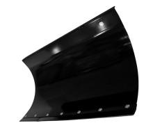 Отвал для машины подметально-уборочной CHAMPION GS5562, C3058