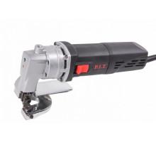 Ножницы электрические по металлу PDJ 250-C PRO (500Вт, 2600ход/мин, толщина реза стали 1,6-2,5мм)