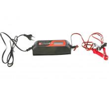Зарядное устройство BestWeld INCHARGER 6-12V-4A