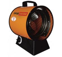 Тепловентилятор ТТ- 2 Профтепло