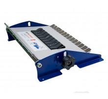 Устройство прижимное БЕЛМАШ SDMR-2500 (УП-07)