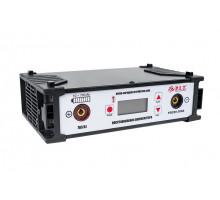 Пуско-зарядное устройство инверт. PO220-300A (12/24В,зар 3-50А,880Вт,емк.10-700Ач,пуск 300А) P.I.T