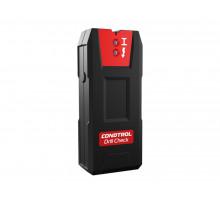 Сканер проводки CONDTROL Drill Check