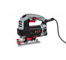 Лобзик PST90-C1 (900 Вт,90 мм. 0-3000 об/мин.3 реж., быстрозаж., лазер, LED) P.I.T.