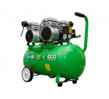 Компрессор ECO AE-50-OF1