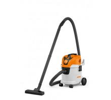 Пылесос SE 33 для влажной/сухой уборки