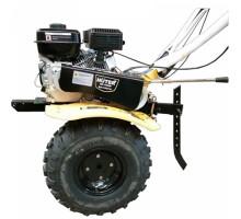 Сельскохозяйственная машина MK-7500M BIG FOOT Huter