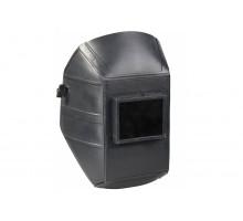 """Маска сварщика """"НН-С-701 У1"""" модель 04-04 из спец.пластика, евростекло, 110х90мм"""