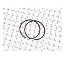 Кольцо поршневое MS 180,181 (38х1,2мм)